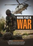 Making Peace in War