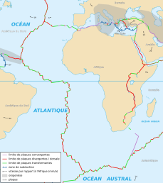 African_Plate_map-fr