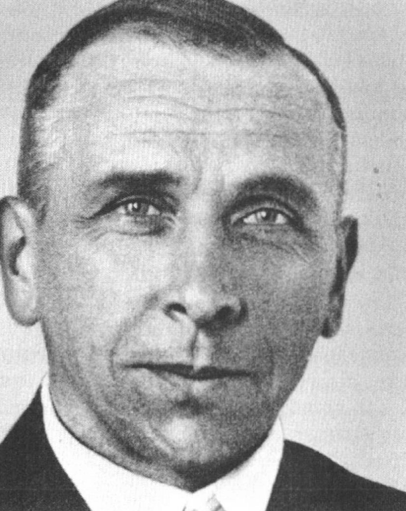 alfred wegener Read and learn for free about the following article: alfred wegener and harry hess.