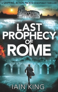 Last-Prophecy-of-Rome-A-gripping-action-packed-conspiracy-thriller-Kindle