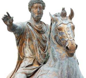 Aurelius 2