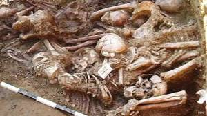 Gloucester_AntoninePlague01_full