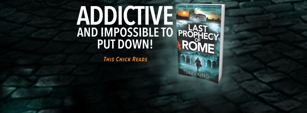 Last-Prophecy-of-Rome-FB-Header