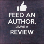 Author feed