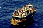 MigrantsGoingtoItaly(AFP)
