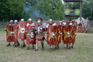 Roman_legion_at_attack
