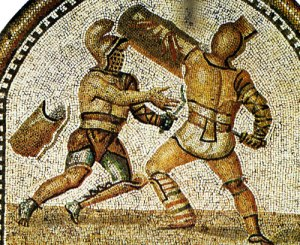 romans-amphi-gladiators6