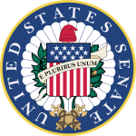 Seal_of_the_United_States_Senate_svg