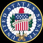 Seal_of_the_United_States_Senate_svg
