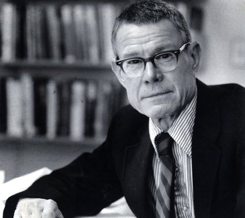 Thomas Schelling (EconLib)